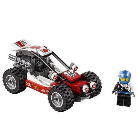 Lego Buggy-2