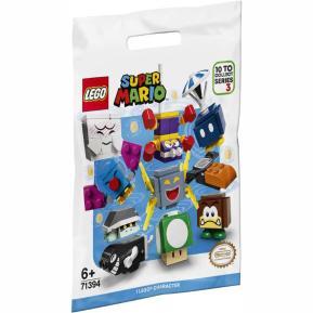 LEGO Super Mario Character Packs-Series 3 71394