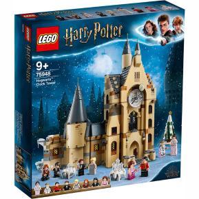 Lego Harry Potter Hogwarts™ Clock Tower