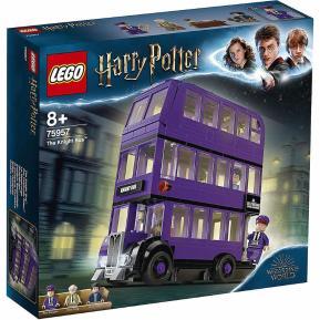 Lego Harry Potter The Knight Bus™