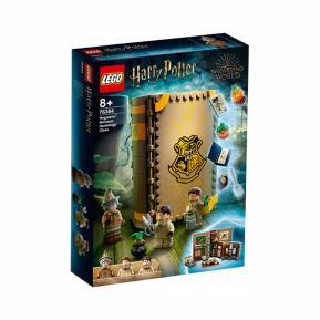 Lego Harry Potter Hogwarts™ Moment: Herbology Class 76384
