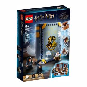 Lego Harry Potter Hogwarts™ Moment: Charms Class 76385