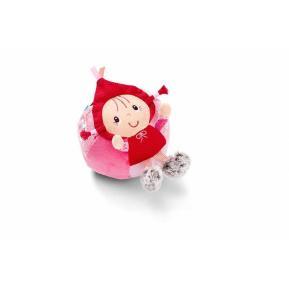 Lilliputiens Red Riding Hood Ball 83015
