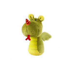 Lilliputiens - Μικρή Κουδουνίστρα Γουόλτερ Ο Δράκος
