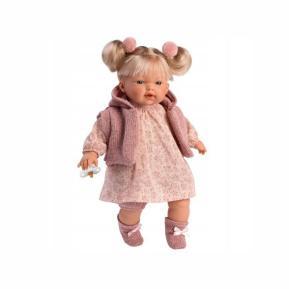 Μωρό Llorens Ariana 33cm 33130