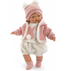Μωρό Llorens Carol 33 εκ.