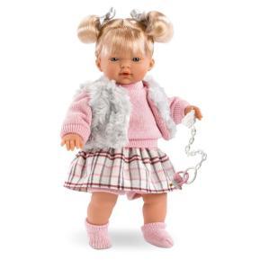 Μωρό Llorens Isabela 33 εκ.