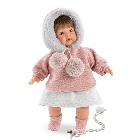 Μωρό Llorens Aysel 33 εκ.-0