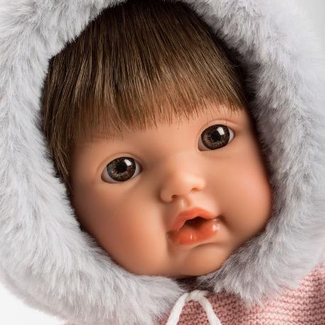Μωρό Llorens Aysel 33 εκ.-1