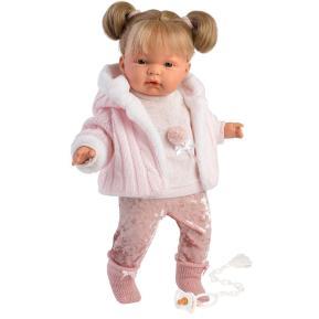 Llorens Κούκλα  Joelle 38cm 38348