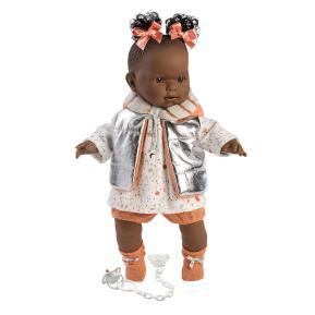 Μωρό Llorens Nicole 42cm