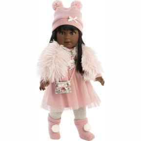 Κούκλα Llorens Martina Doll 40cm