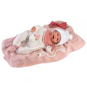 Llorens Μωρό που κλαίει Mimi 42 εκ 74004