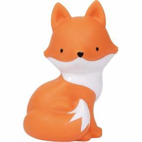 A little lovely company Φωτάκι νυκτός Little Light Fox LLFOOR59