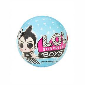 Giochi Preziosi L.O.L. Surprise Boys (LLU78000)