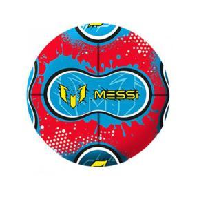 Messi Trainning -Pro Μπάλα Παραλίας - Θαλάσσης (MET16000)