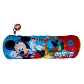 Κασετίνα Βαρελάκι Mickey