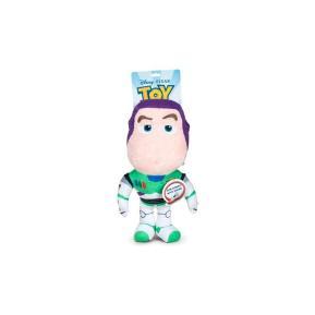 Λούτρινο Toy Story Buzz με ήχο 30cm