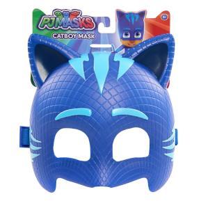 PJ Masks Μάσκα Ήρωα Catboy (PJM08000)