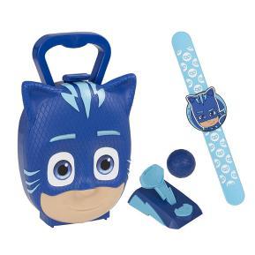Pj Masks Βαλιτσάκι Catboy (PJM64000)