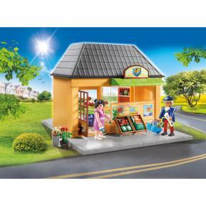 Playmobil My pretty Play-Mini Market