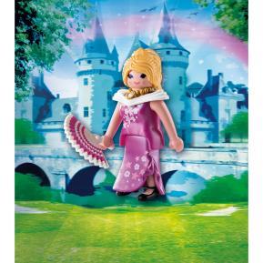 Playmobil Κυρία των τιμών