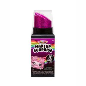 Giochi Preziosi Poopsie Rainbow Surprise PPE61000
