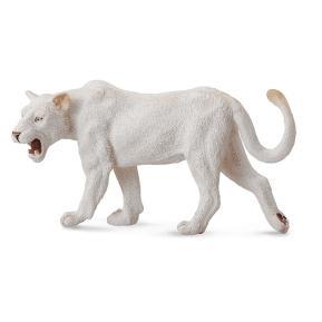 CollectA Λευκή Λέαινα 6cm 88549