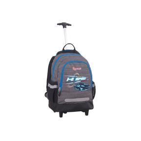 Τσάντα Trolley Πλάτης Mini Wheels Hi Speed 120832