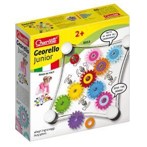 Quercetti - Georello Junior 0313