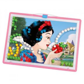Quercetti FantaColor Imago Disney Princess (0977)