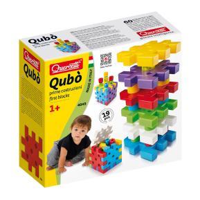 Quercetti - Cubo