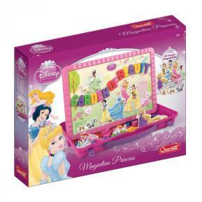 Quercetti - Magnetino Disney Princess 5246