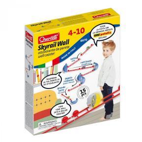 Quercetti - Skyrail XL Wall 6670
