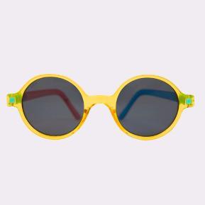 KiETLA Γυαλιά Ηλίου 4-6 ετών RoZZ - Memphis  R4SUNPHIS