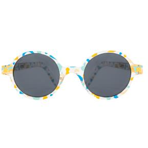 KiETLA Γυαλιά Ηλίου 4-6 ετών RoZZ - Totem by Rosemood R4SUNTO