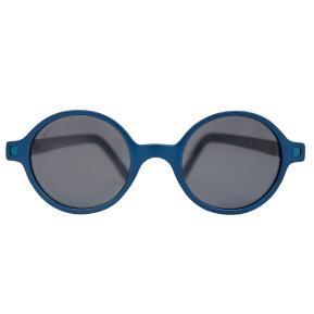 KiETLA Γυαλιά Ηλίου 9-12 ετών RoZZ - Blue R6SUNBLUE