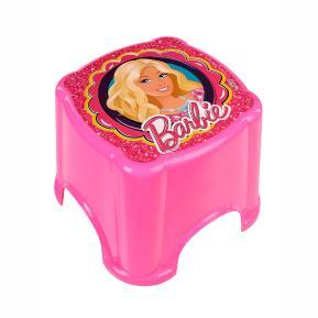 John Σκαμπό Barbie Ροζ 01799