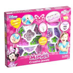 Σετ με Χάντρες Maxi Minnie