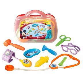 Ιατρική Τσάντα Mickey Mouse (03544)