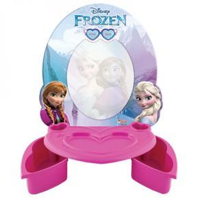 Σετ Ομορφιάς Frozen  Frozen 03634WD