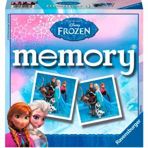 Επιτραπέζιο Memory Ψυχρά & ανάποδα