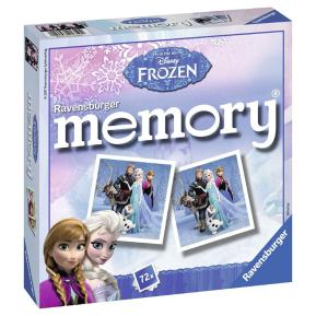 Memory Ψυχρά και Ανάποδα 21350