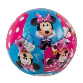 Μπάλα Soft Minnie 10cm