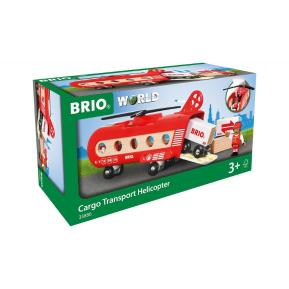 Brio World Ελικόπτερο Μεταφοράς Φορτίου 33886