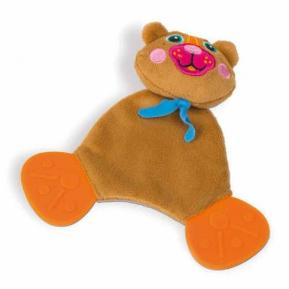 Oops Easy-Doudoo Αρκούδα
