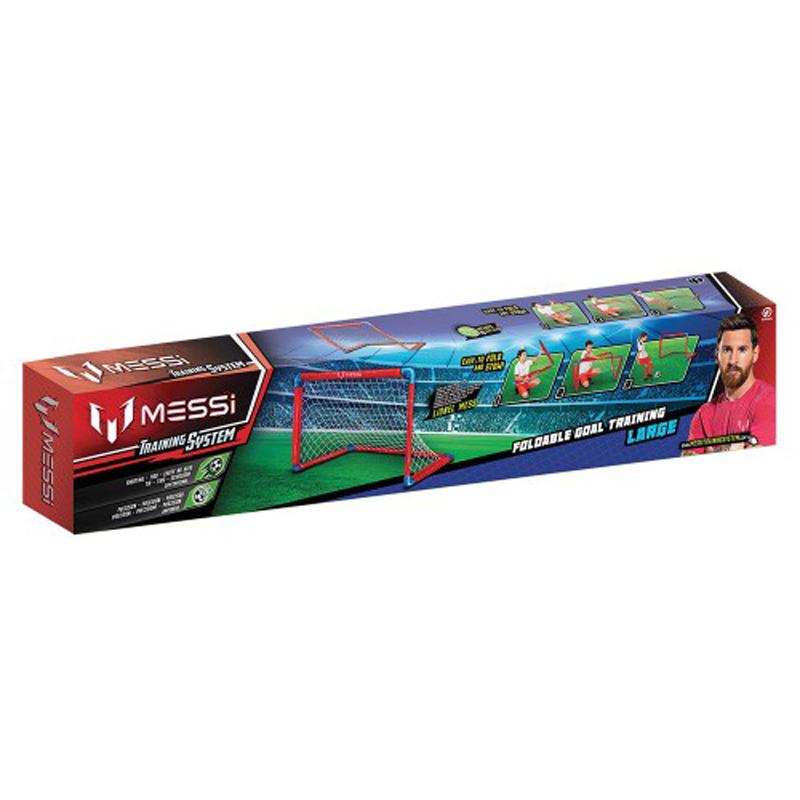 Messi Μεγάλη Εστία Ποδοσφαίρου (50831)