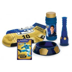 Messi Σετ Foot Golden Edition (50846)