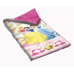 Sleeping Bag 145x76cm Princess