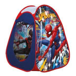 Ravensburger My starlight Φωτιζόμενη Σκηνή Spiderman